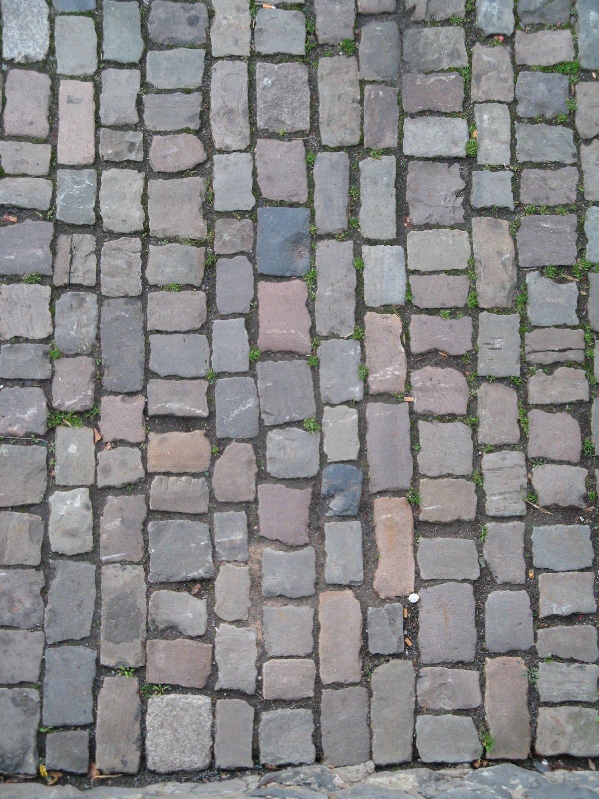 Boden-Gehweg-Strasse-Buergersteig-Textur_B_1128