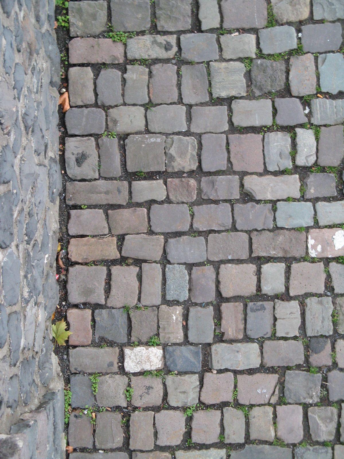 Boden-Gehweg-Strasse-Buergersteig-Textur_B_1129
