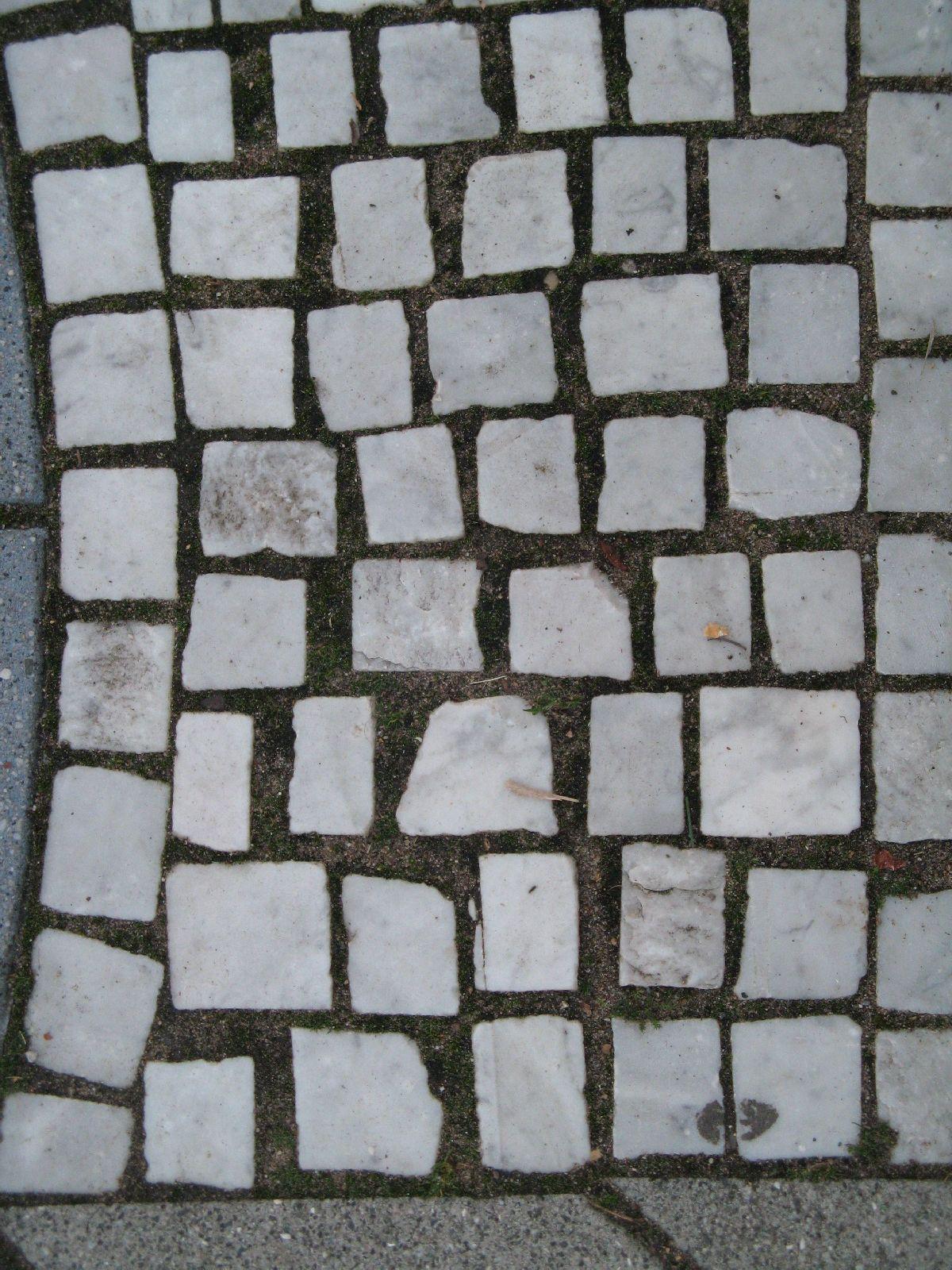 Boden-Gehweg-Strasse-Buergersteig-Textur_B_1130