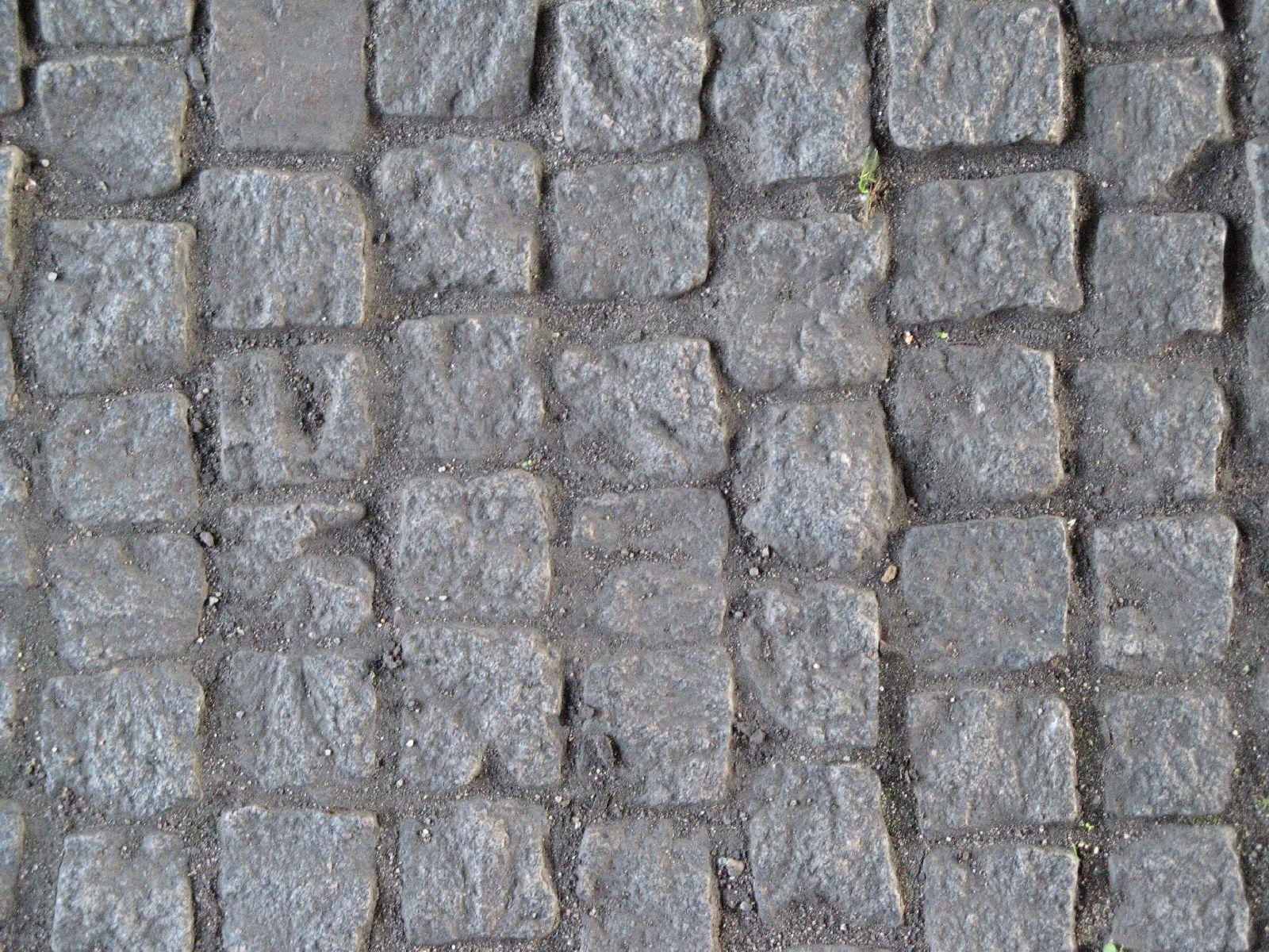 Boden-Gehweg-Strasse-Buergersteig-Textur_B_1163