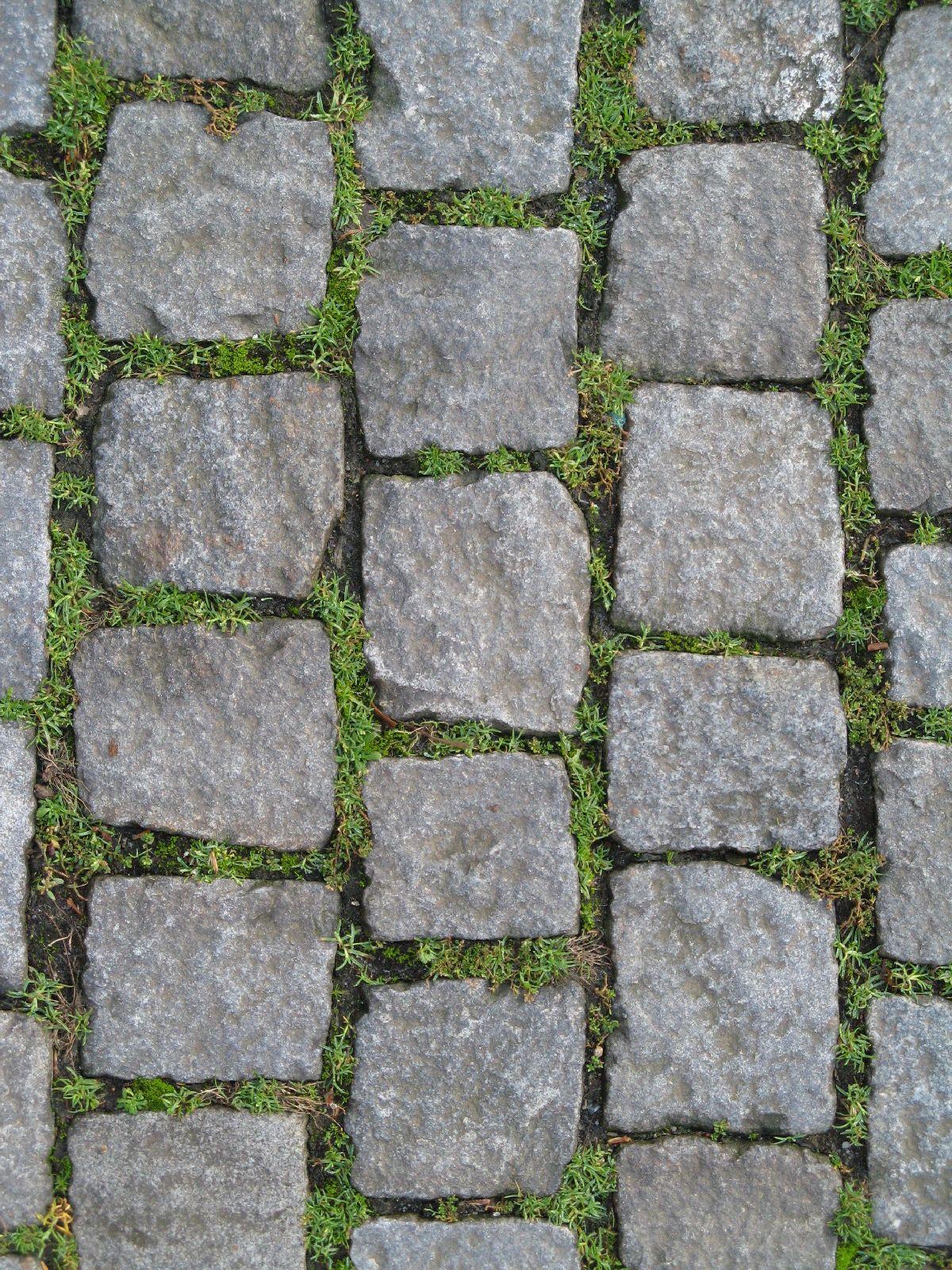 Boden-Gehweg-Strasse-Buergersteig-Textur_B_1431