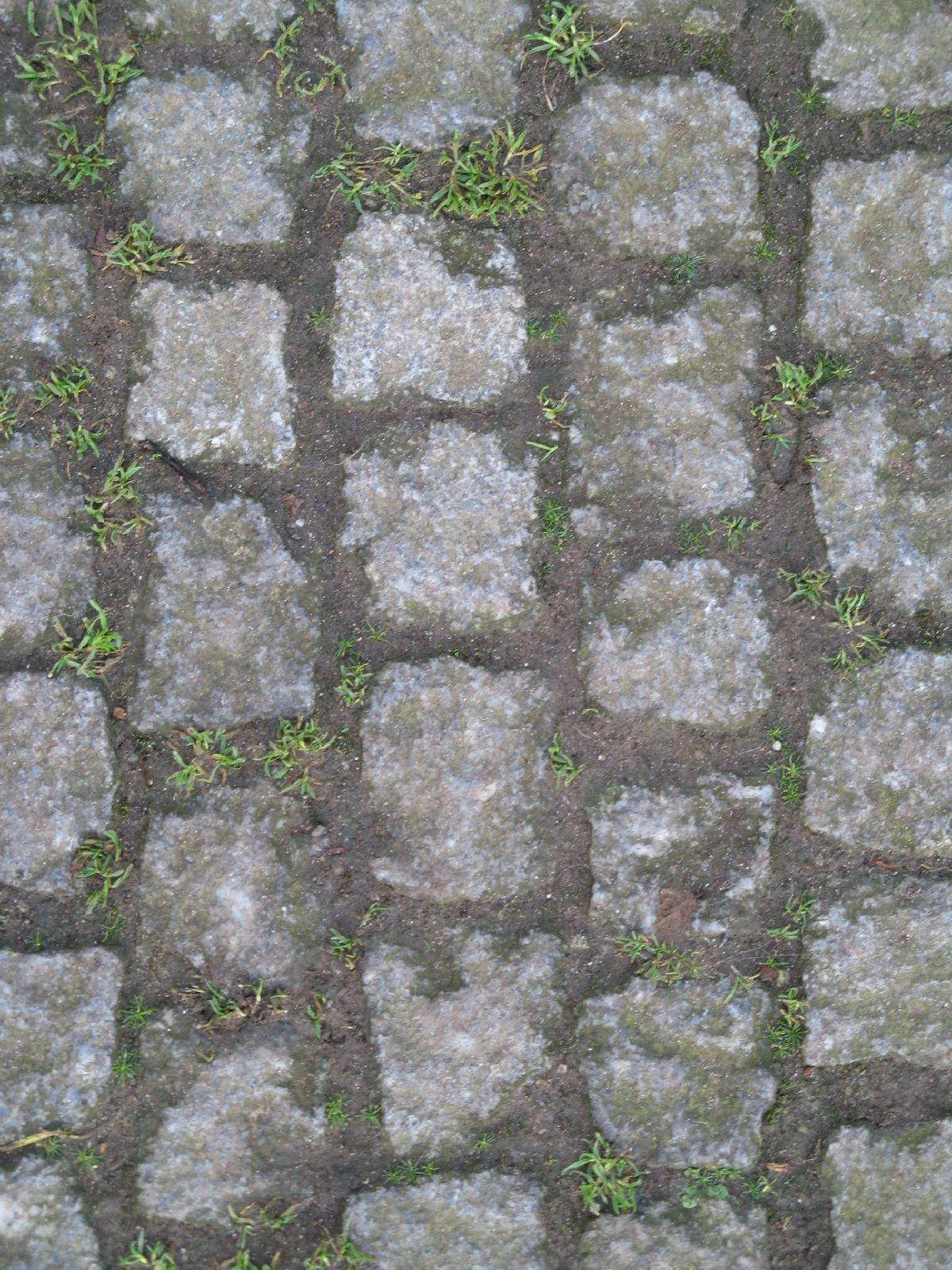 Boden-Gehweg-Strasse-Buergersteig-Textur_B_1439