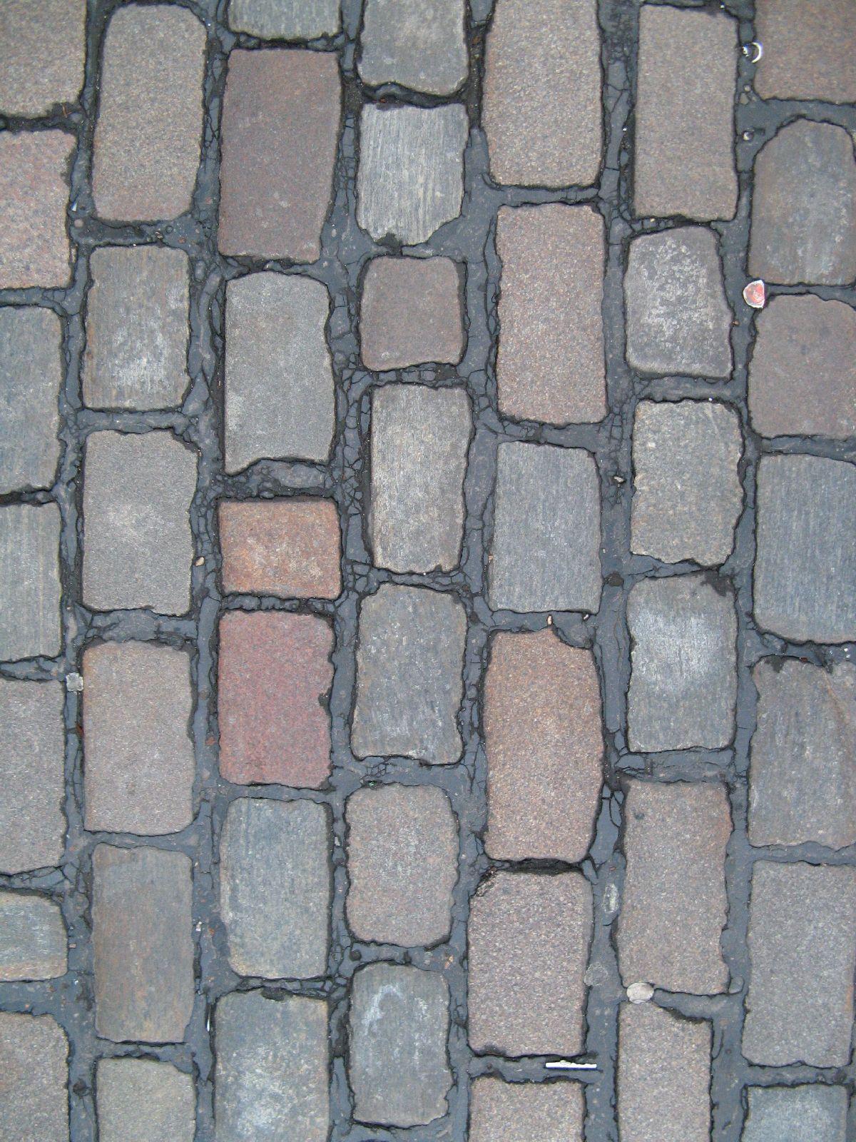Boden-Gehweg-Strasse-Buergersteig-Textur_B_1450