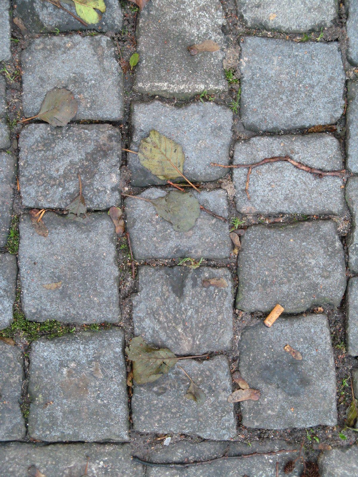 Boden-Gehweg-Strasse-Buergersteig-Textur_B_1471