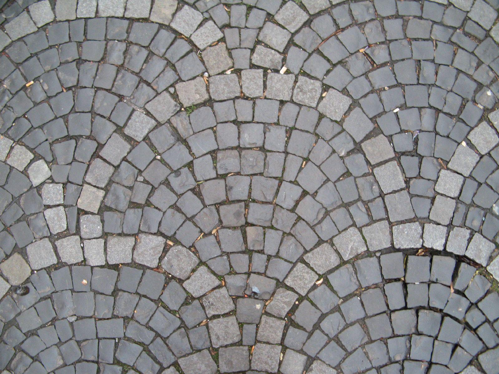 Boden-Gehweg-Strasse-Buergersteig-Textur_B_1501