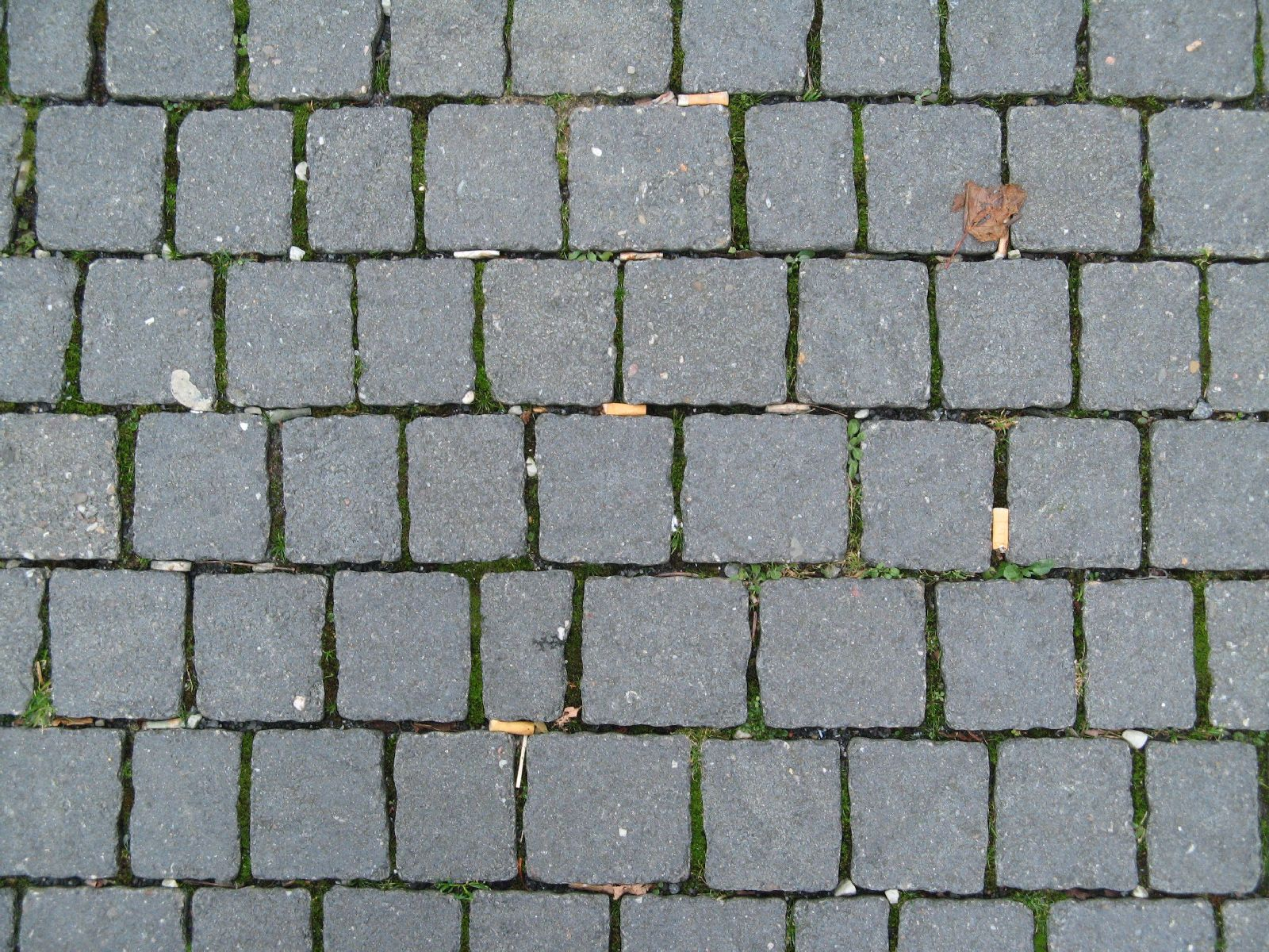 Boden-Gehweg-Strasse-Buergersteig-Textur_B_1550