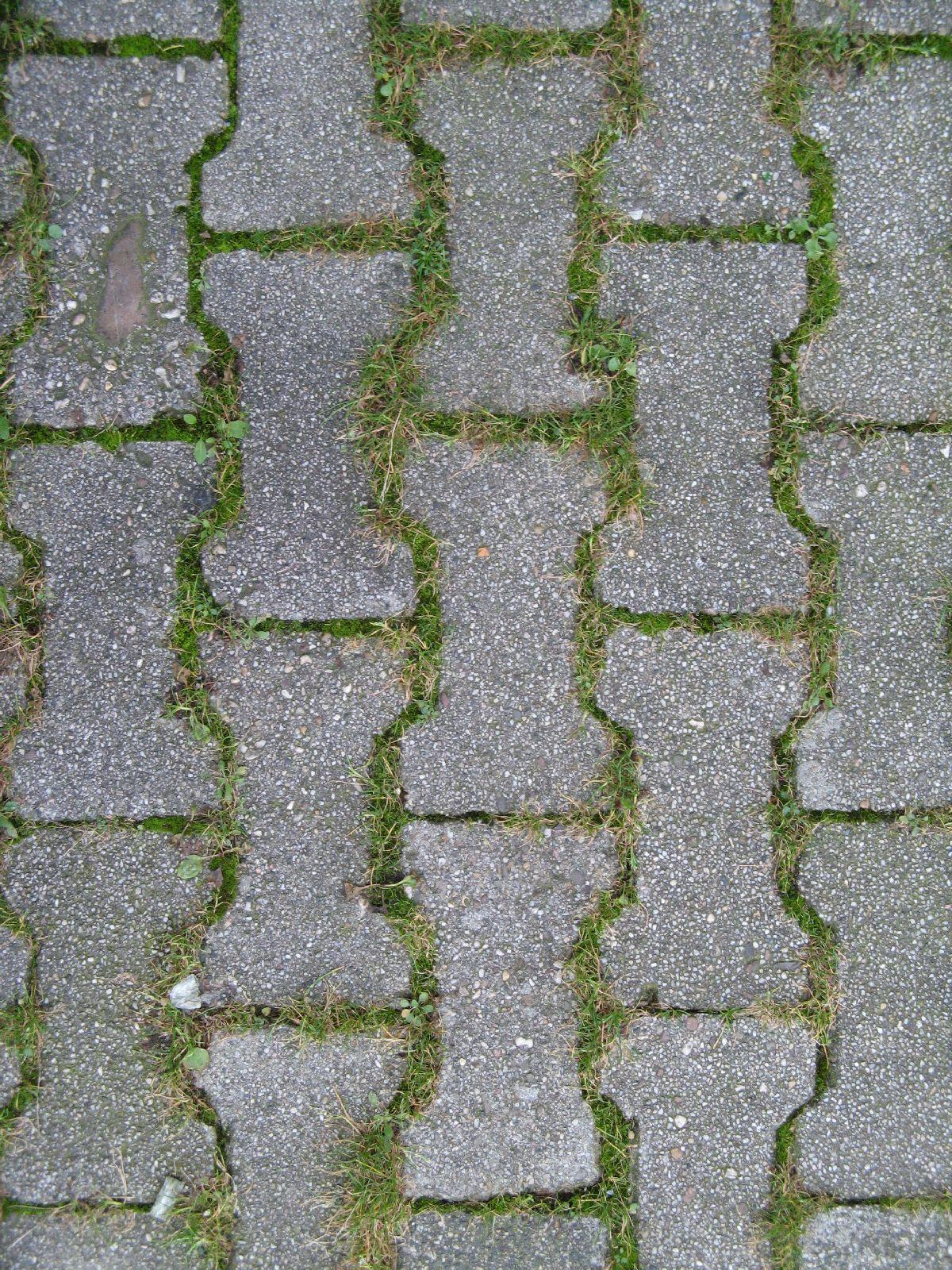 Boden-Gehweg-Strasse-Buergersteig-Textur_B_1561