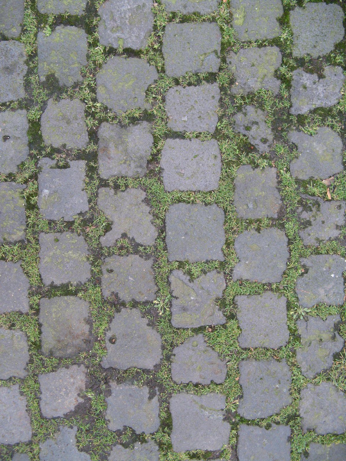 Boden-Gehweg-Strasse-Buergersteig-Textur_B_1587