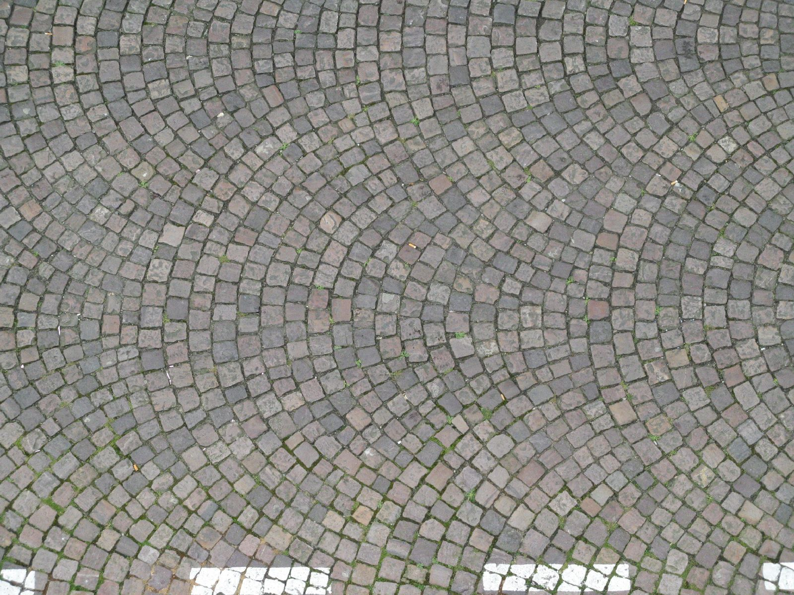 Boden-Gehweg-Strasse-Buergersteig-Textur_B_1864