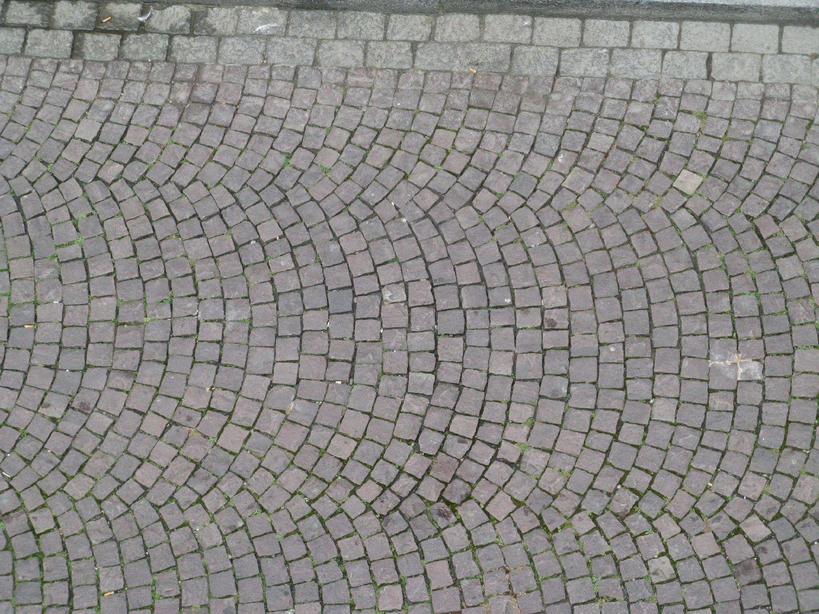 Boden-Gehweg-Strasse-Buergersteig-Textur_B_1867