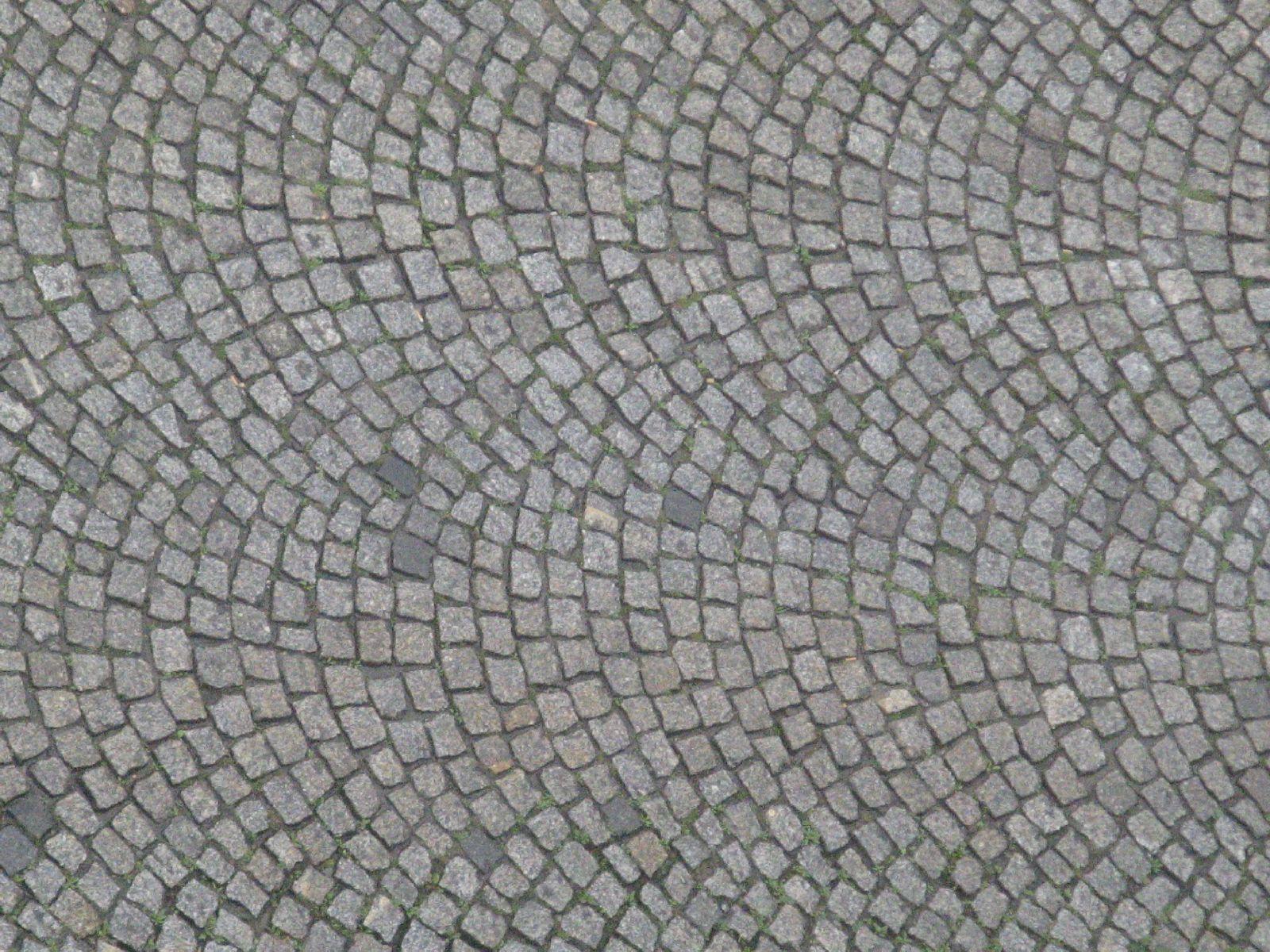 Boden-Gehweg-Strasse-Buergersteig-Textur_B_2456