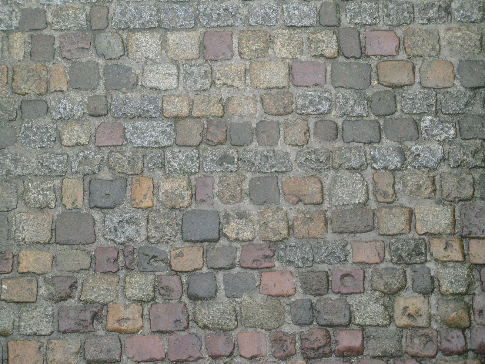 Boden-Gehweg-Strasse-Buergersteig-Textur_B_2465