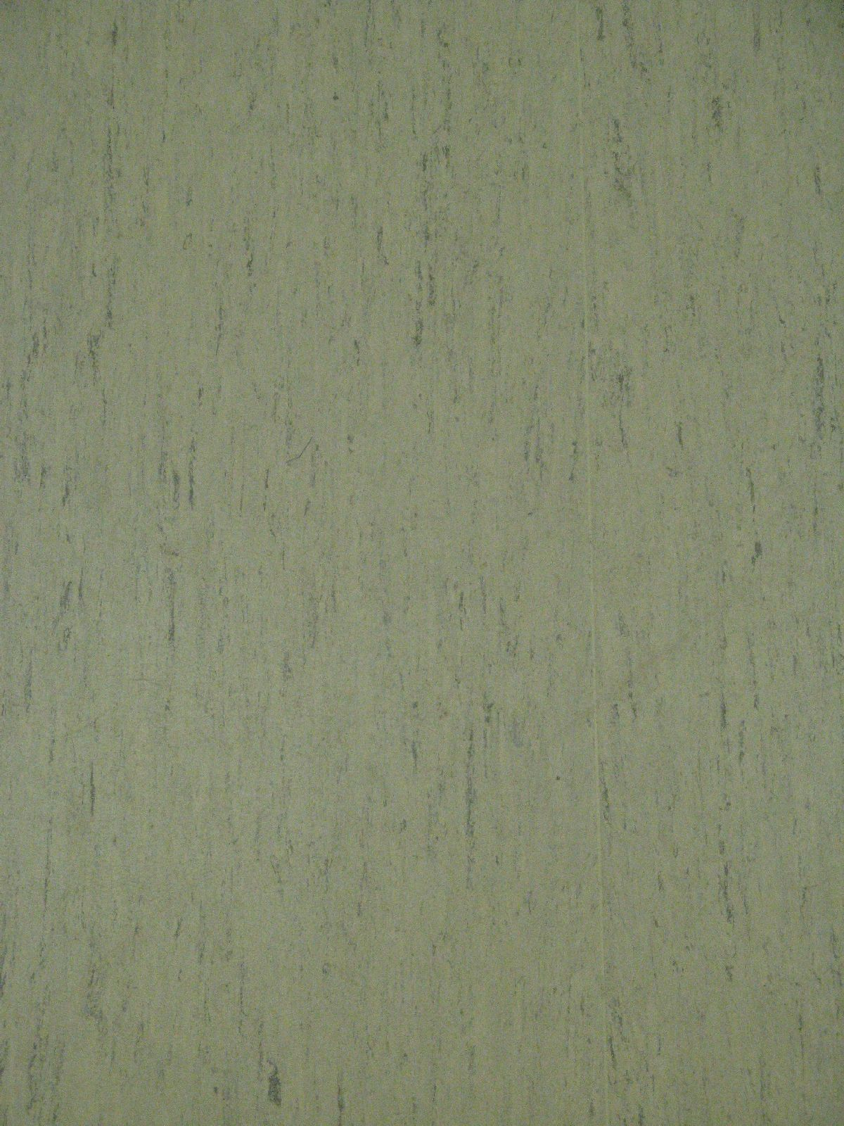 Boden-Gehweg-Strasse-Buergersteig-Textur_B_2863