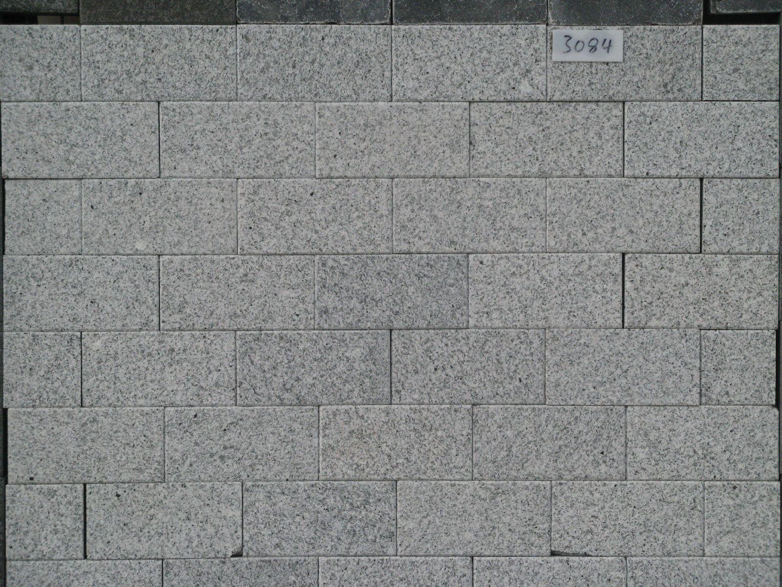 Boden-Gehweg-Strasse-Buergersteig-Textur_B_2923