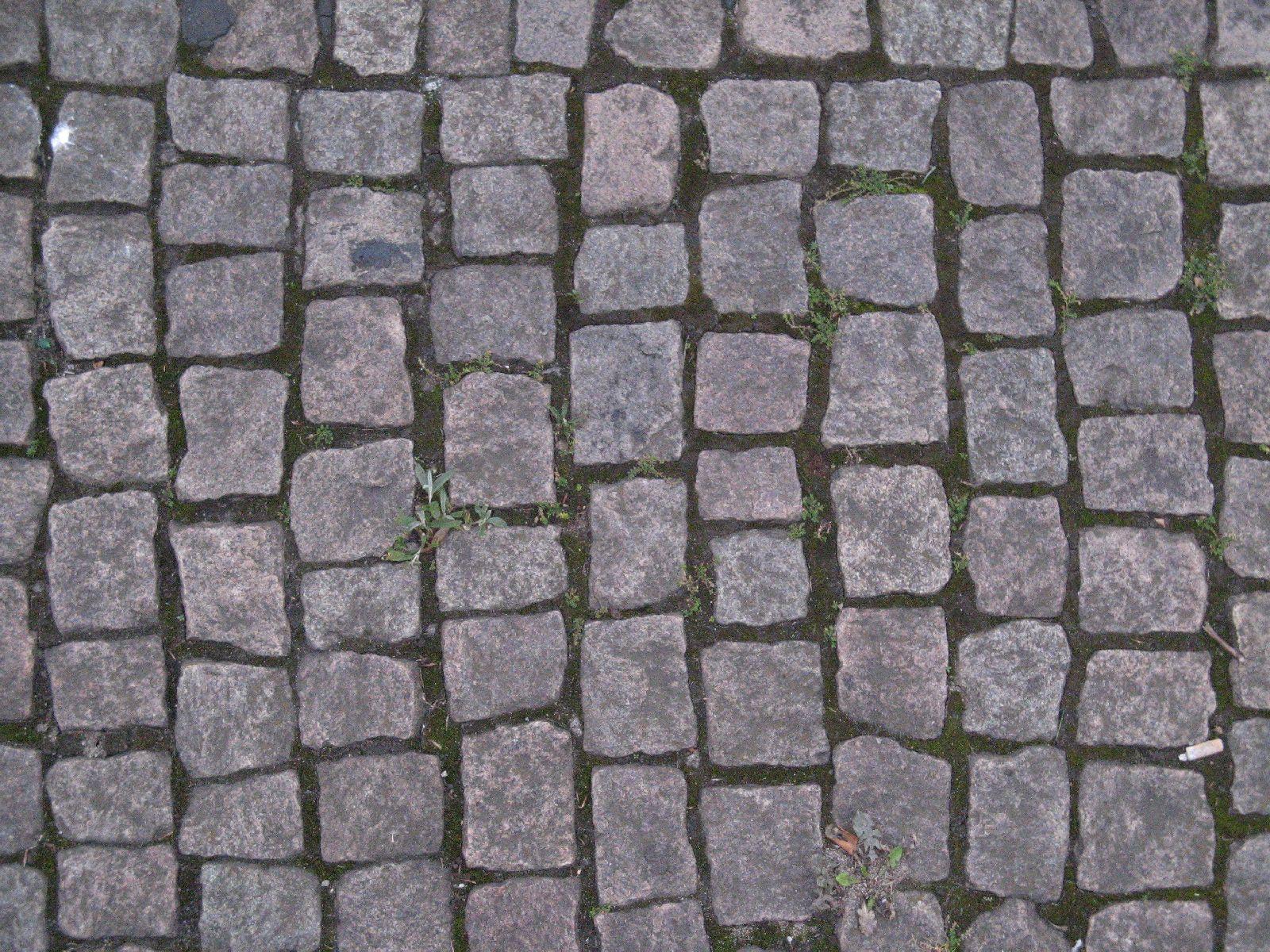 Boden-Gehweg-Strasse-Buergersteig-Textur_B_3096