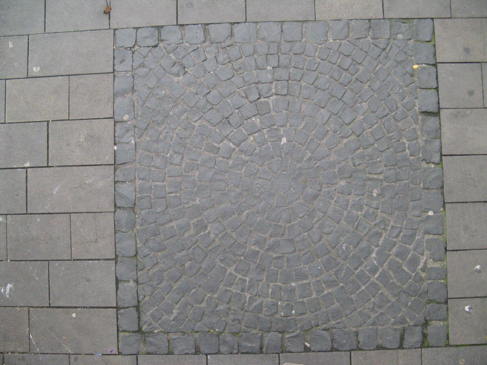 Boden-Gehweg-Strasse-Buergersteig-Textur_B_3319
