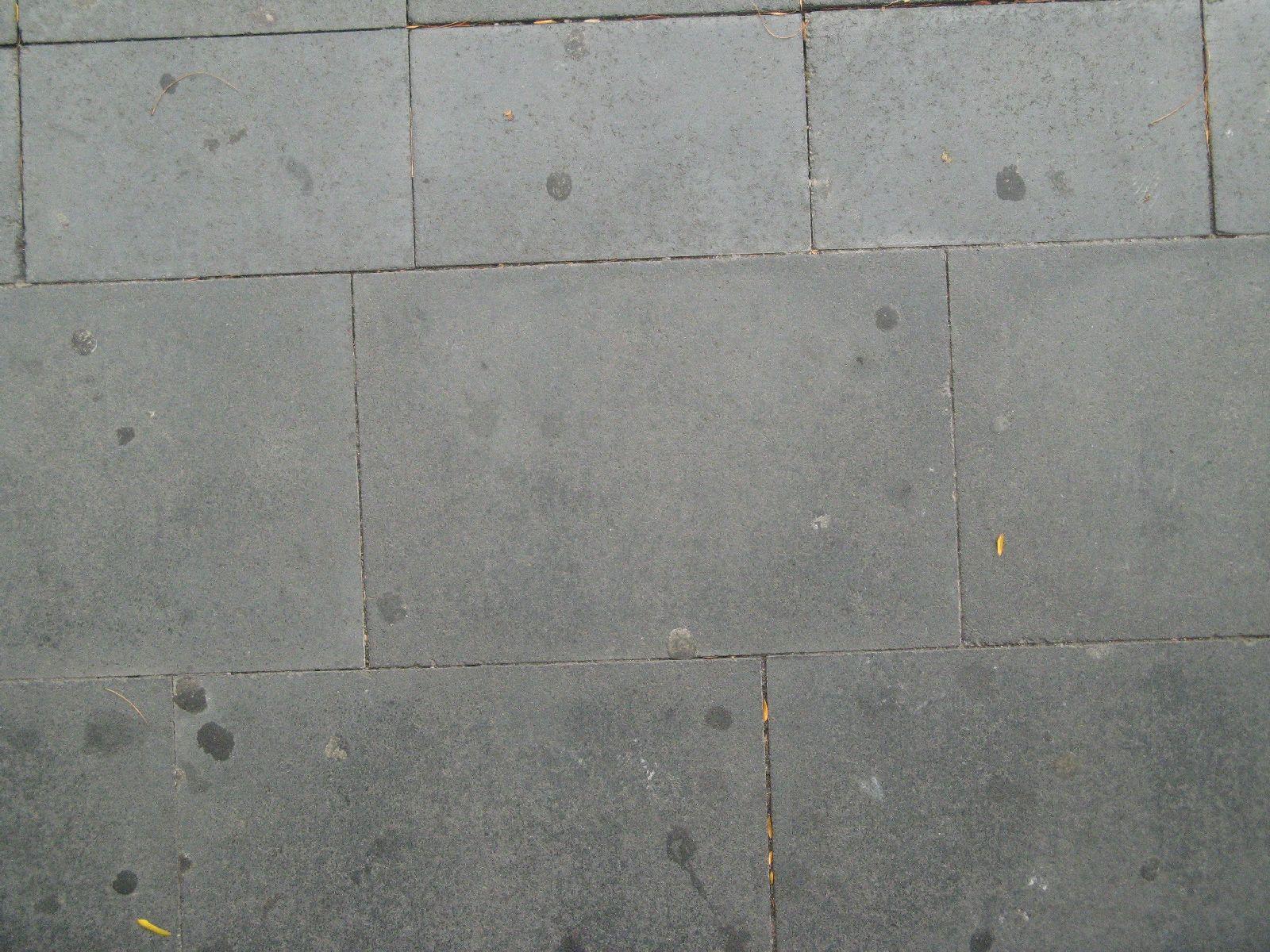 Boden-Gehweg-Strasse-Buergersteig-Textur_B_3323