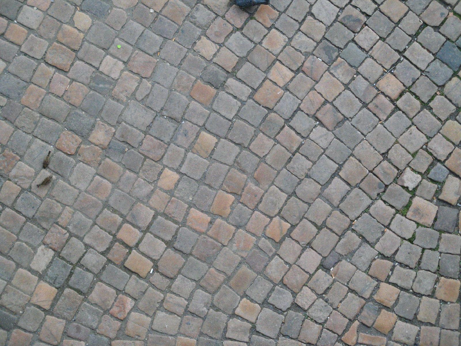Boden-Gehweg-Strasse-Buergersteig-Textur_B_3539