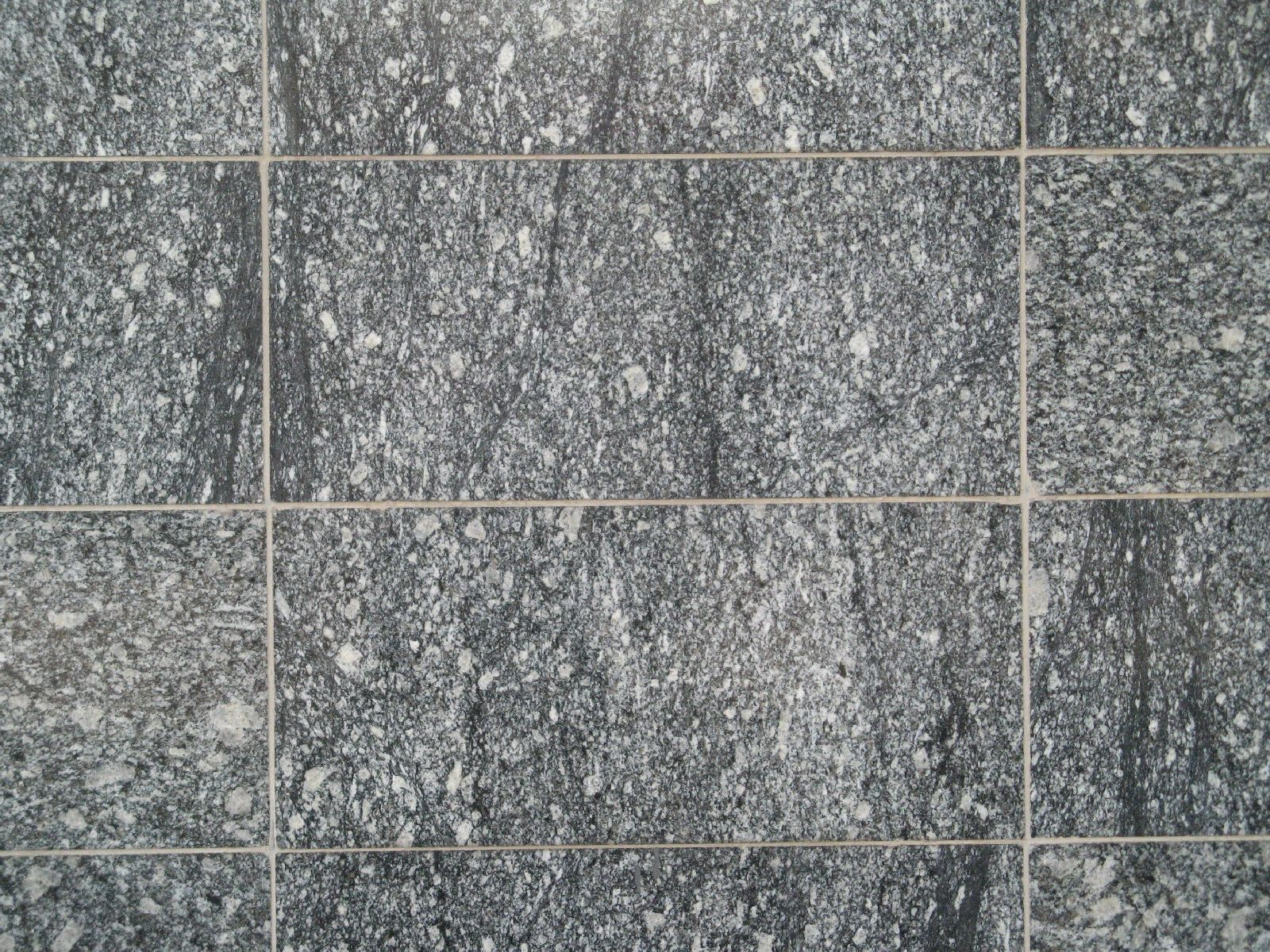 Boden-Gehweg-Strasse-Buergersteig-Textur_B_3601