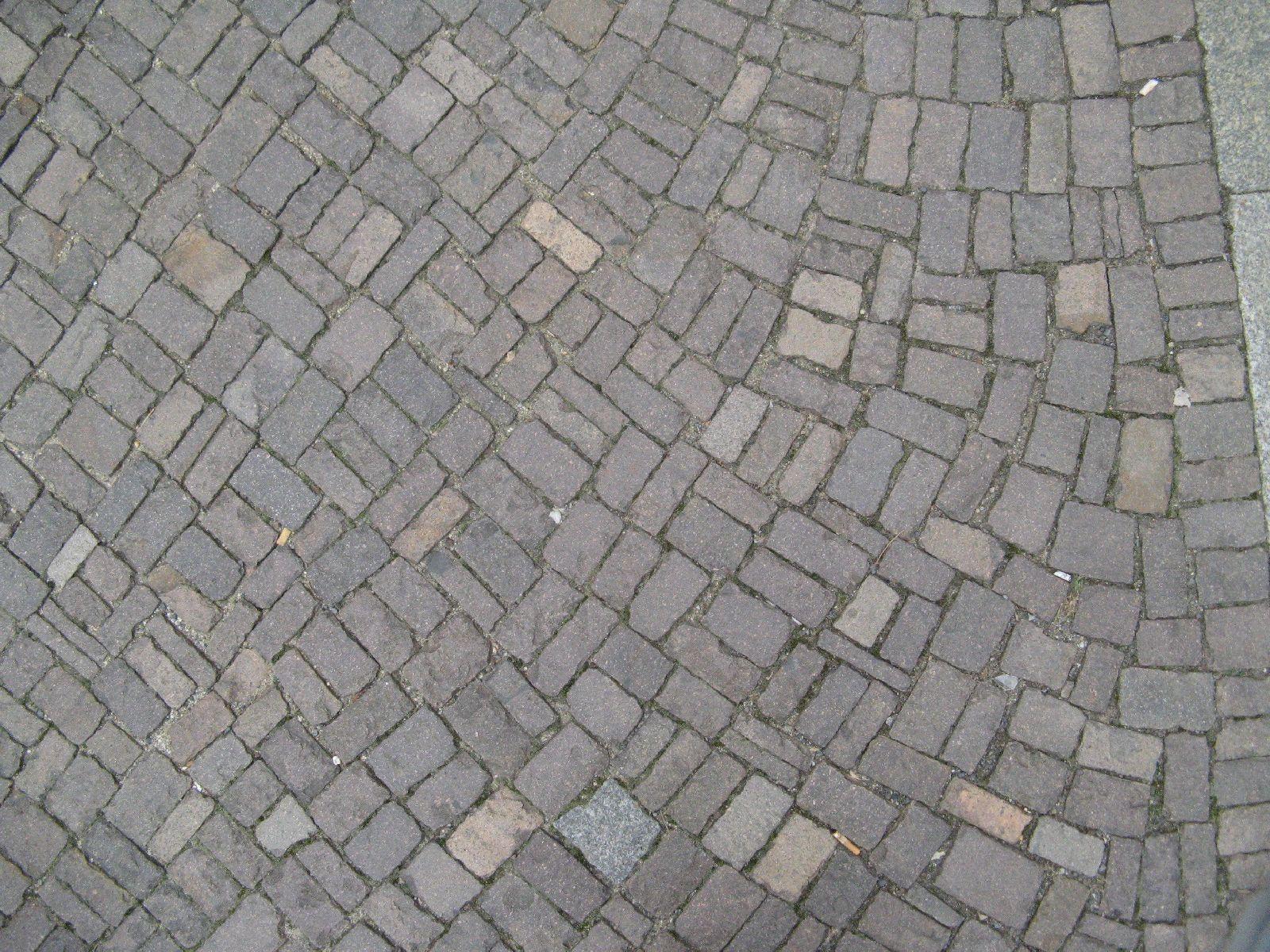 Boden-Gehweg-Strasse-Buergersteig-Textur_B_3628