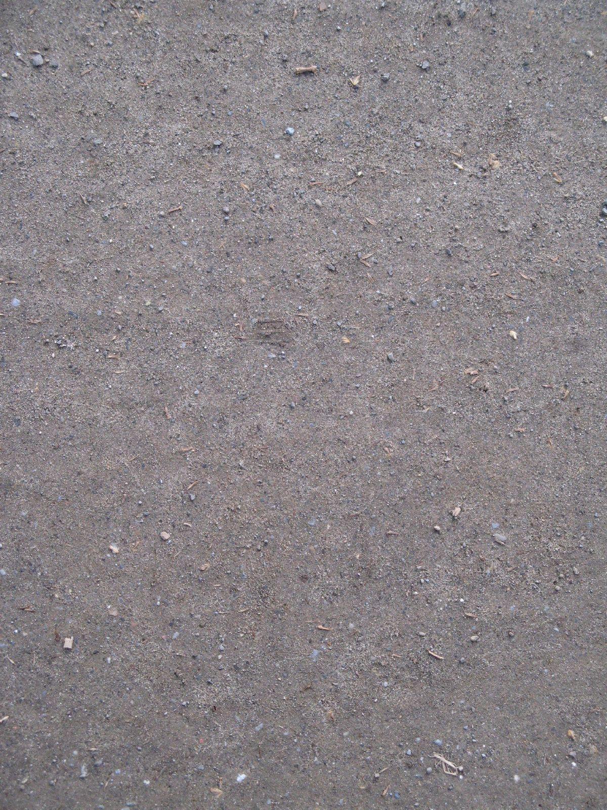 Boden-Gehweg-Strasse-Buergersteig-Textur_B_3816