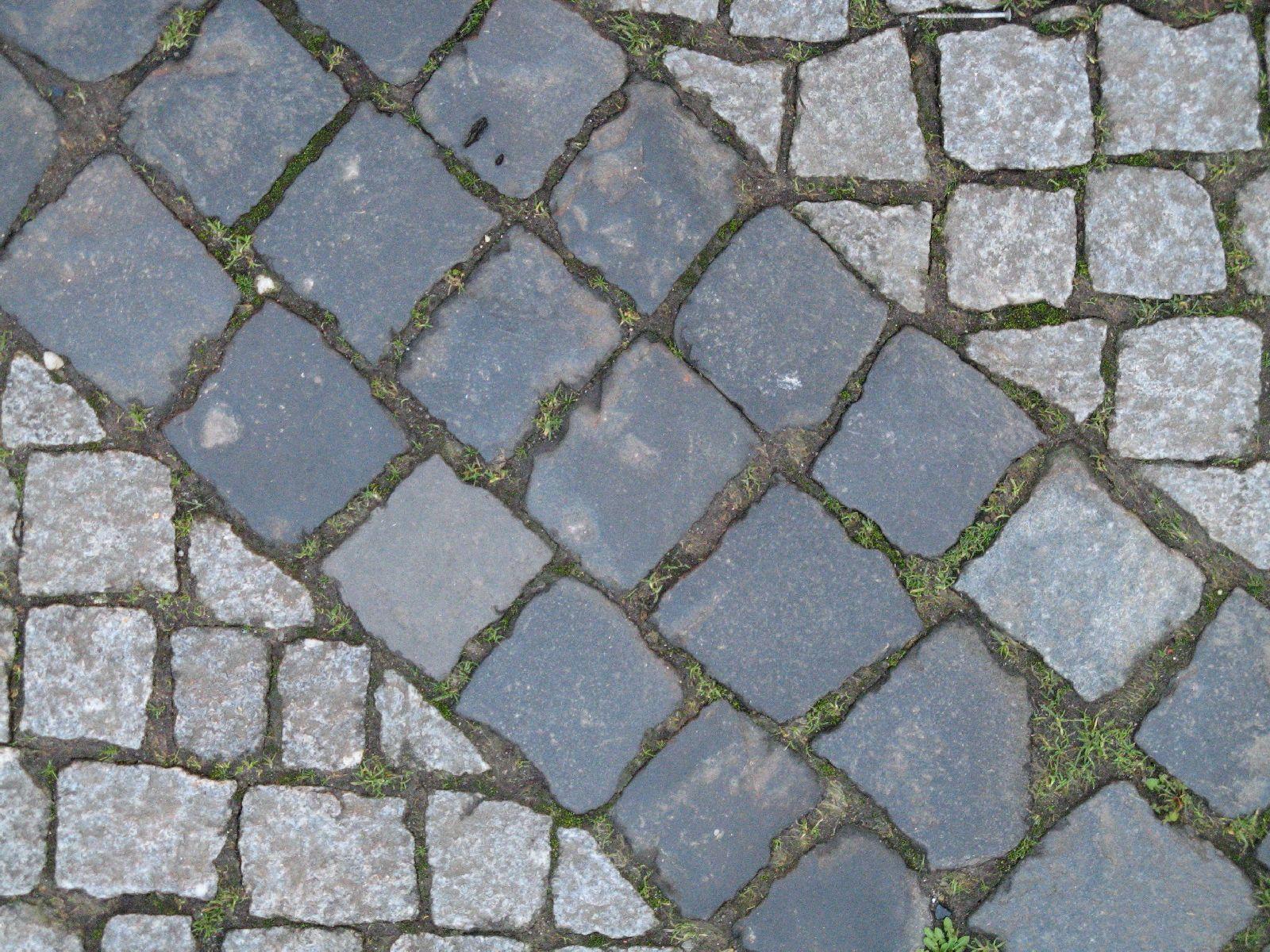 Boden-Gehweg-Strasse-Buergersteig-Textur_B_4076
