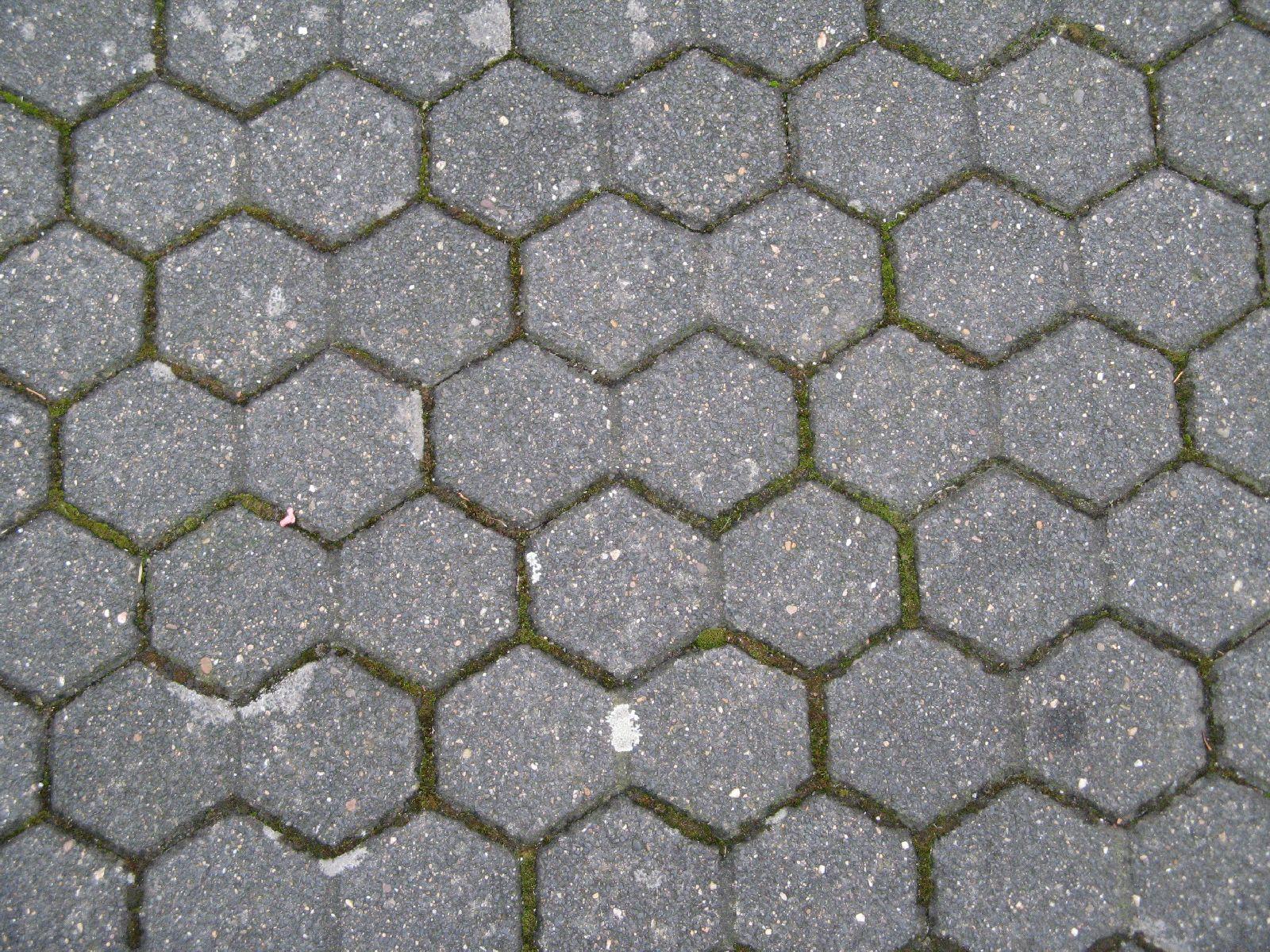 Boden-Gehweg-Strasse-Buergersteig-Textur_B_4813