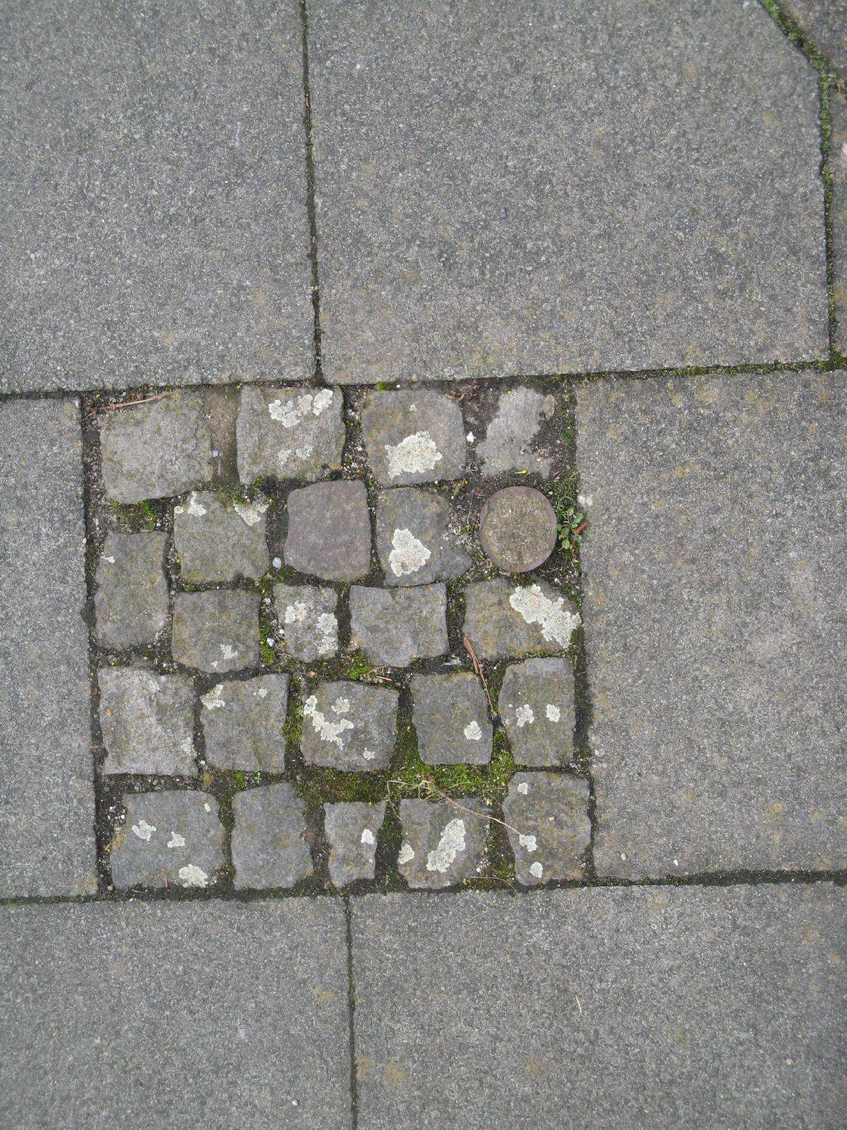 Boden-Gehweg-Strasse-Buergersteig-Textur_B_5580