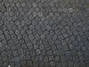 Boden-Gehweg-Strasse-Buergersteig-Textur_A_P1179329