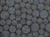 Boden-Gehweg-Strasse-Buergersteig-Textur_A_P1259947