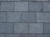 Boden-Gehweg-Strasse-Buergersteig-Textur_A_P2140743