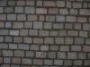 Boden-Gehweg-Strasse-Buergersteig-Textur_A_P2140753