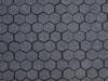 Boden-Gehweg-Strasse-Buergersteig-Textur_A_P4080220