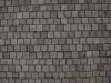 Boden-Gehweg-Strasse-Buergersteig-Textur_A_P4100543