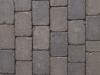 Boden-Gehweg-Strasse-Buergersteig-Textur_A_P5265273