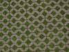 Boden-Gehweg-Strasse-Buergersteig-Textur_A_P5315630