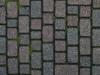 Boden-Gehweg-Strasse-Buergersteig-Textur_A_P8164334