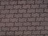 Boden-Gehweg-Strasse-Buergersteig-Textur_A_P8234622
