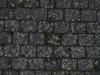 Boden-Gehweg-Strasse-Buergersteig-Textur_A_P8264631