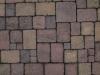 Boden-Gehweg-Strasse-Buergersteig-Textur_A_P9285538
