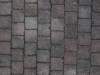 Boden-Gehweg-Strasse-Buergersteig-Textur_A_P9285540