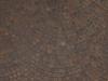 Boden-Gehweg-Strasse-Buergersteig-Textur_A_PB010931