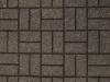 Boden-Gehweg-Strasse-Buergersteig-Textur_A_PC011298