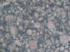 Boden-Gehweg-Strasse-Buergersteig-Textur_B_00315
