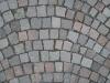 Boden-Gehweg-Strasse-Buergersteig-Textur_B_00680