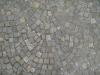 Boden-Gehweg-Strasse-Buergersteig-Textur_B_00710