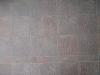 Boden-Gehweg-Strasse-Buergersteig-Textur_B_00845