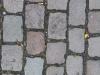 Boden-Gehweg-Strasse-Buergersteig-Textur_B_01299