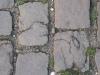 Boden-Gehweg-Strasse-Buergersteig-Textur_B_01355