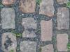 Boden-Gehweg-Strasse-Buergersteig-Textur_B_01373
